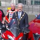 Get revved up for Italian Motor Event in Lisburn