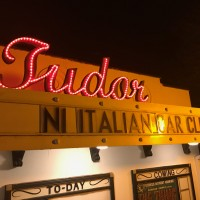 Tudor Cinema welcomes NIIMC Members